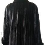 Yukon_Fur_coat_9890_back