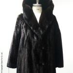 Yukon_Fur_coat_Megga_front