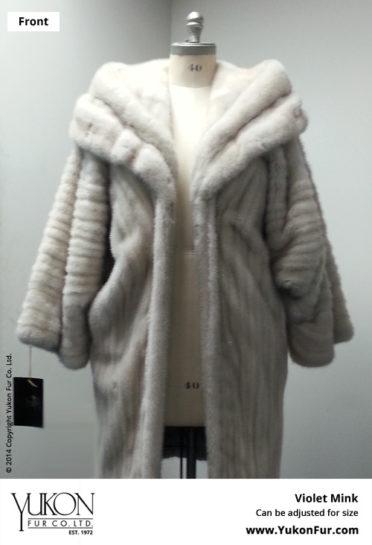 Yukon_Fur_coat_Violet_front