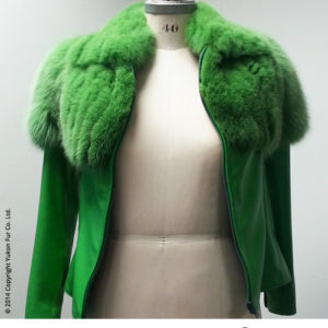 Yukon_Fur_coat_green_front