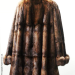 Yukon_Fur_coat_new2_back