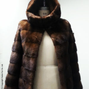 Yukon_Fur_coat_new3_front