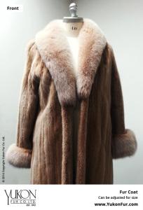 Yukon_Fur_coat_new4_front
