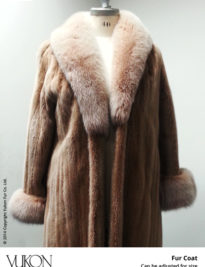 Yukon_Fur_coat_new4_front