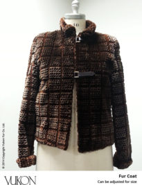 Yukon_Fur_coat_new_front
