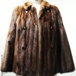 Yukon_Fur_coat_one-of-a-kind2_front