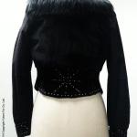Yukon_Fur_coat_one-of-a-kind_back