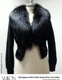 Yukon_Fur_coat_one-of-a-kind_front