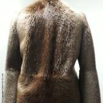 Yukon_Fur_long_hair_beaver_coat_back Toronto Furs Coat
