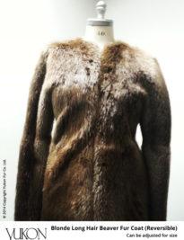 Yukon_Fur_long_hair_beaver_coat_front