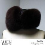 Yukon_Fur_hat_10 Toronto Furs Coat