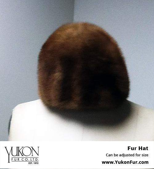 Yukon_Fur_hat_14 Toronto Furs Coat