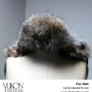 Yukon_Fur_hat_16 Toronto Furs Coat
