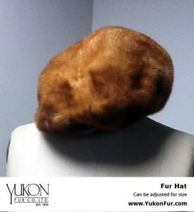 Yukon_Fur_hat_20 Toronto