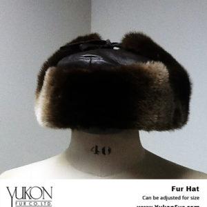 Yukon_Fur_hat_21 Toronto
