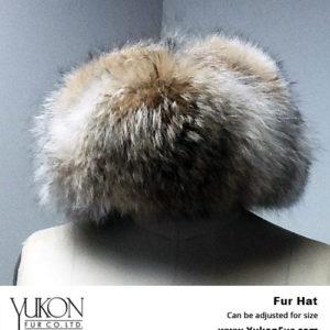 Yukon_Fur_hat_22 Toronto