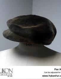 Yukon_Fur_hat_4 Toronto Furs Coat