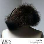 Yukon_Fur_hat_7 Toronto Furs Coat