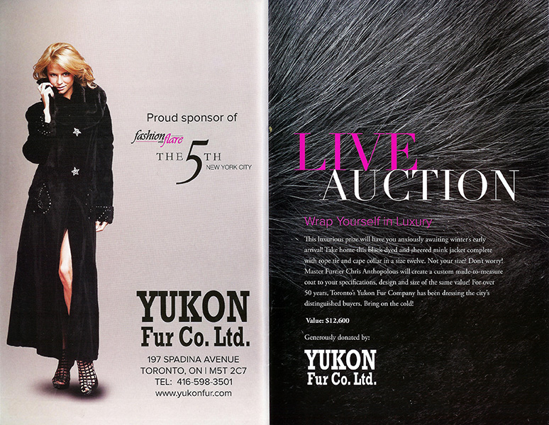 Fashion-With-Flare-Yukon-Fur
