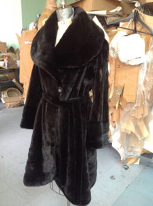 YukonFur_Toronto_Made_To_Measure_Custom_Fur_Coats_New_Fashion_Design_3