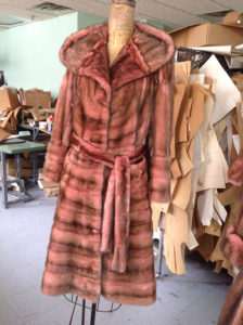 YukonFur_Toronto_Made_To_Measure_Custom_Fur_Coats_New_Fashion_Design_34
