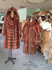 YukonFur_Toronto_Made_To_Measure_Custom_Fur_Coats_New_Fashion_Design_41