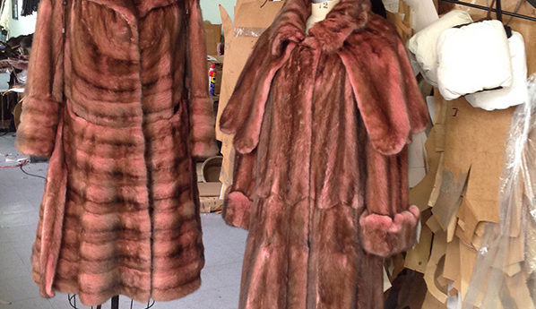 YukonFur_Toronto_Made_To_Measure_Custom_Fur_Coats_New_Fashion_Design_41