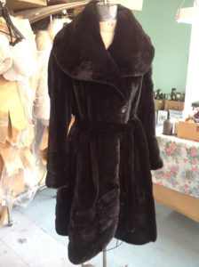 YukonFur_Toronto_Made_To_Measure_Custom_Fur_Coats_New_Fashion_Design_42