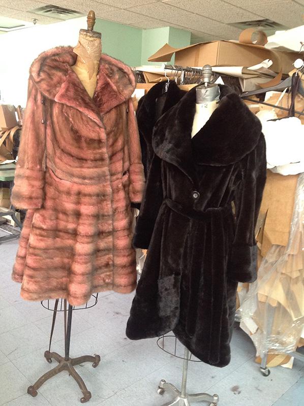 YukonFur_Toronto_Made_To_Measure_Custom_Fur_Coats_New_Fashion_Design_43