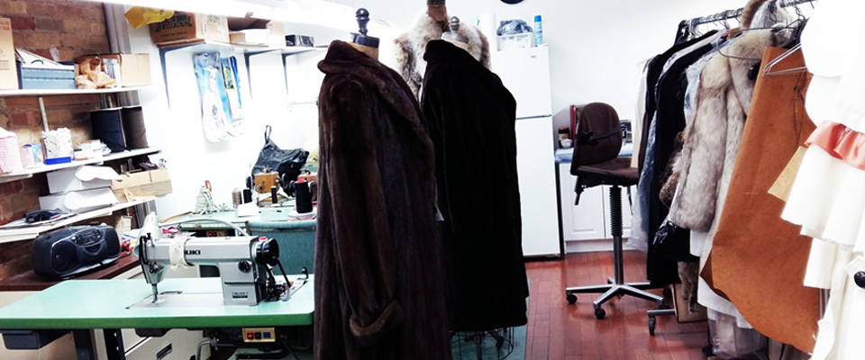 Toronto_Furs_Coat_YukonFur_Alterations_Studio_1667_Dundas_Street_West_GTA