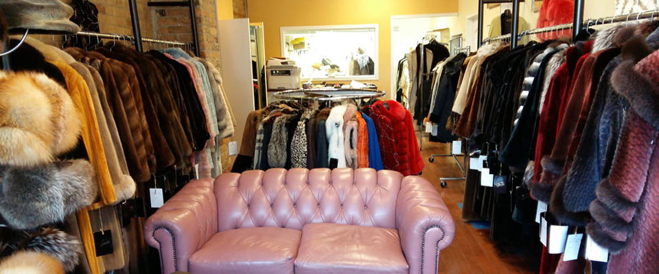 YukonFurs_Toronto_Furs_Coat_Made-to-Measure_Alterations_GTA