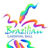 Brazilian Carnival Ball - Yukon Fur