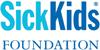 Yukon Fur supports the Sick Kids Foundation