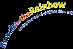 Yukon Fur support Reach for the Rainbow