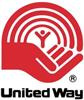 Yukon Fur supports United Way