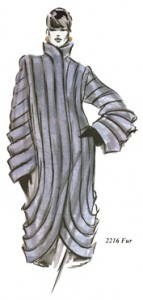 2216-2_s - Yukon Fur - Toronto Furs Coats