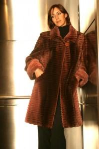 Toronto Furs - Yukon Fur - 1667 Dundas Street West - Mink, Fox, Lynx, Beaver, Sable, Chinchilla, American Legend Blackglama