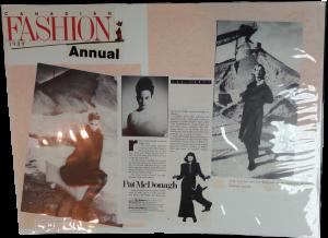 Canadian_Fashion_Yukon-Fur