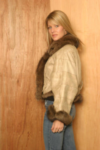 Toronto Furs Coat Yukon Fur - 1667 Dundas Street West, Toronto, M6K 1V2