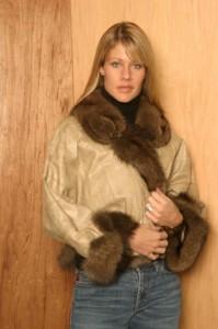 Toronto Furs - Yukon Fur - 1667 Dundas Street West