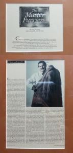 Chris_Anthopoulos_Estate_Magazine - Toronto Furs - Yukon Fur - 1667 Dundas Street West