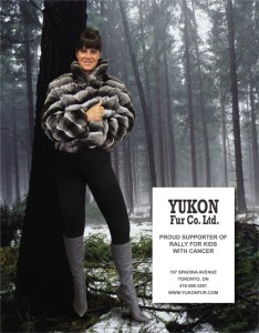 YukonFur_Proud_Supporter_of_Rally_for_Kids_With_Cancer_l