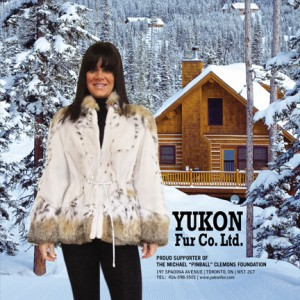 YukonFur_Proud_Supporter_of_the_Michael_Pinball_Clemons_Foundation
