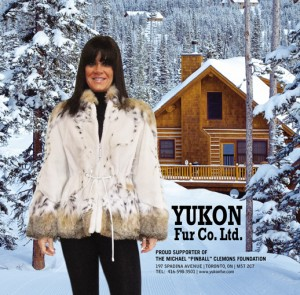 YukonFur_Proud_Supporter_of_the_Michael_Pinball_Clemons_Foundation_l