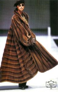 yukonfur_coat_mink_montreal_fashion_show