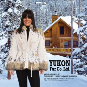 YukonFur_supports_Michael-Pinball_Clemons_Foundation_2011