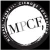 logo-mpcf