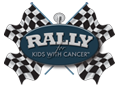 rally_for_kids_with_cancer
