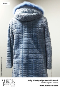Yukon_Fur_coat_1098_back