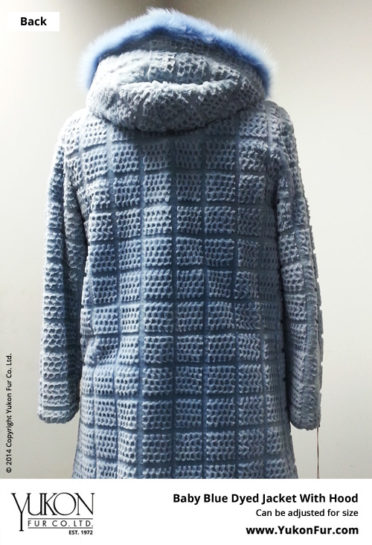 Yukon_Fur_coat_1098_back